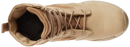 Balance Mens 9 453tan 5us Desertlite Shoes New Wide R1p5nqwRd