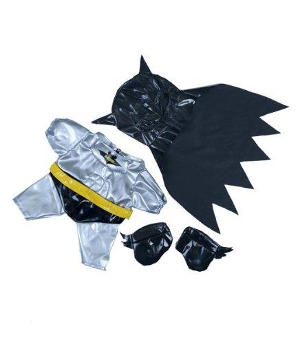 [Bat Boy Outfit Fits Most 8