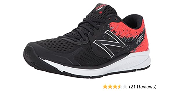 New Balance Mens PRSMV2 Running Shoe