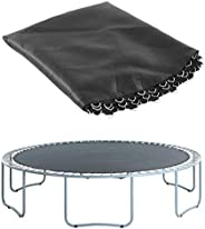 Upper Bounce Replacement Jumping Mat for Trampolines