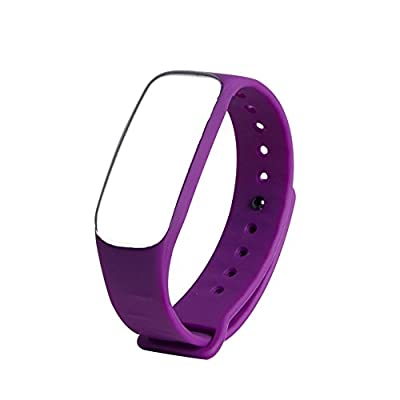 Fitness Tracker,Color Screen Activity Tracker Watch with Blood Pressure Blood Oxygen, IP67 Waterproof Smart Band with Heart Rate Sleep Monitor Calorie Counter Pedometer for Men, Women and Kids