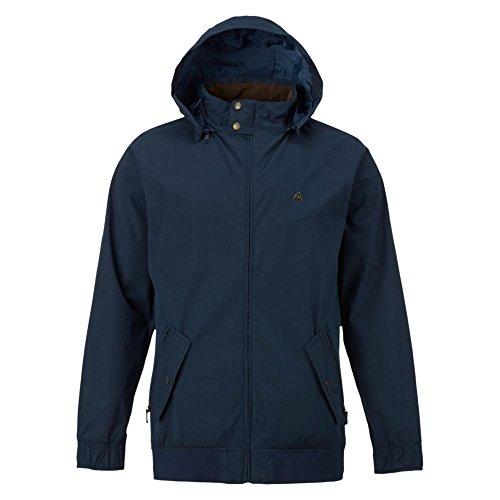 Burton Men's Baracuta Jacket