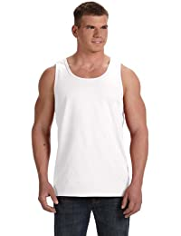 5 oz., 100% Heavy Cotton HD Tank Top