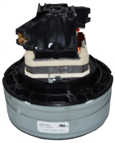 Tri Star Vacuum Cleaner Motor Main Unit EXL