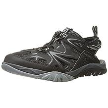 Merrell Men's Capra Rapid Sieve Water Shoe
