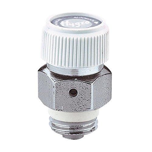 Purgeur Automatique Disques De Fibres - 15/21 DIPRA 3325319720416