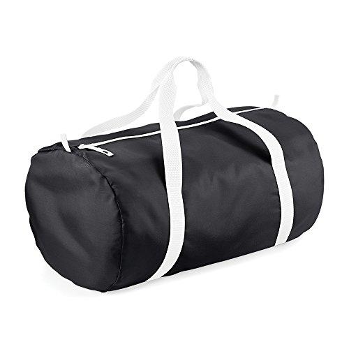 Bag Sac Base Base Base Sac Bag Base Bag Bag Sac Base Bag Sac qxFPRxvE