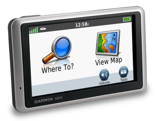 amazon com garmin nuvi 1350 series 4 3 inch widescreen portable gps rh amazon com Garmin Nuvi 1350 Problems Garmin Nuvi 1350 Parts