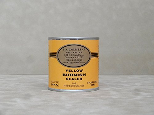 la-gold-leaf-yellow-primer-outdoor-indoor-use-8-oz