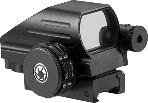 Barska Red Electro Sight Laser