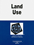 Land Use in a Nutshell