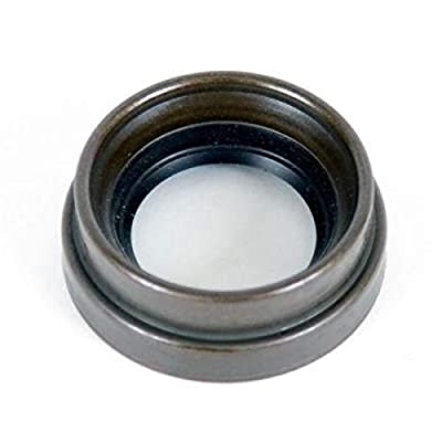 Spicer 54381 Axle Shaft Seal: Automotive