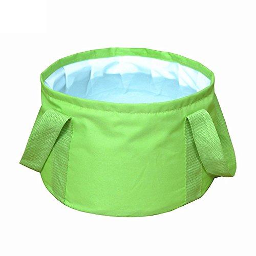 2 Gallon Water Bag - 6
