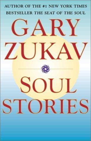 Download Soul Stories (Paperback) pdf