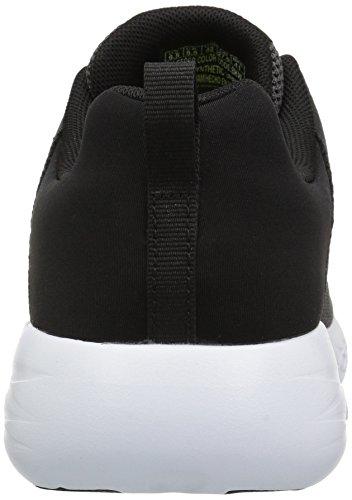 Run pour Go Skechers Sneaker 600 taillecouleur 55069 hommesChoisir WYED92HI