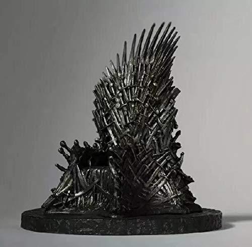 Amazon.com: Z zone - Figura de Juego de Tronos de Hierro ...