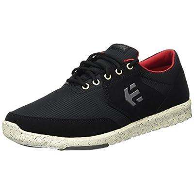 Etnies Marana SC, Chaussures de Skateboard Homme, Schwarz, Taille Unique
