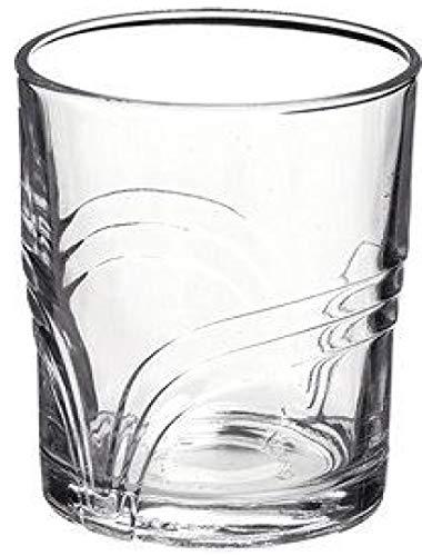 Mejor valorados en Vasos de agua y de whisky & Opiniones ...