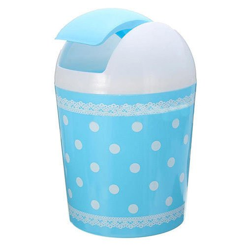 mini bucket with lid - 2
