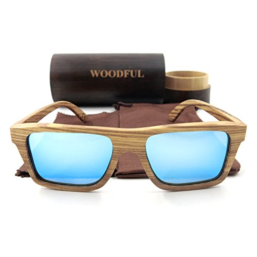 polarized-wooden-glasses-for-men-and-women-with-bamboo-sunglasses-case-light-blue-54