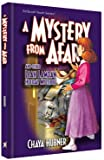 A Mystery from Afar, Chaya Hubner, 1422606112