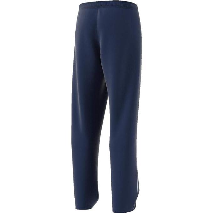 adidas pantalon cv3690 noir