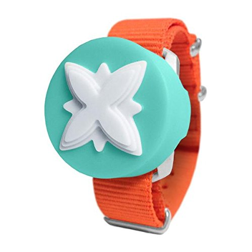 Jewelbots - The STEM Wearable That Teaches Coding!