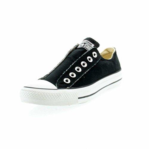 Converse All Star Ox Uomo Sneaker Grigio