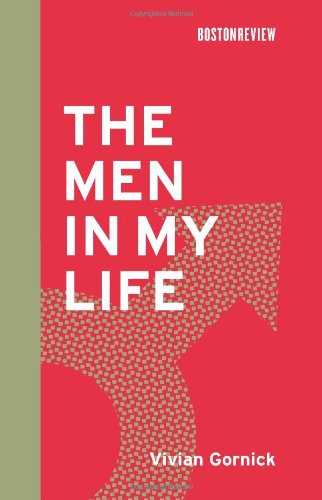 The Men in My Life (Boston Review - Attachments Fierce