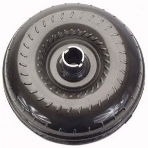 TCI 243107 Torque Converter (GM 700R4/4L60E -