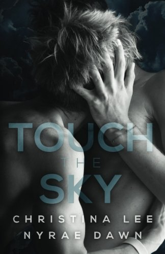 Touch Sky Free Fall Christina product image