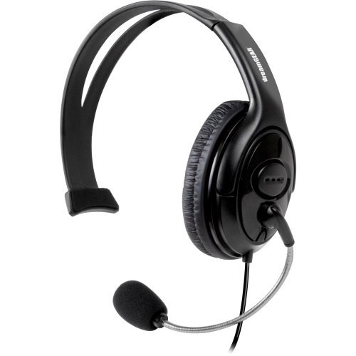 Ear Monaural - 6