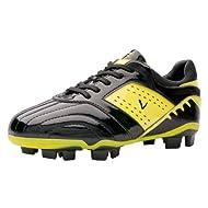 63c0b36c063 Larcia Youth Soccer Shoe Detail - Iraklizxolesnikov