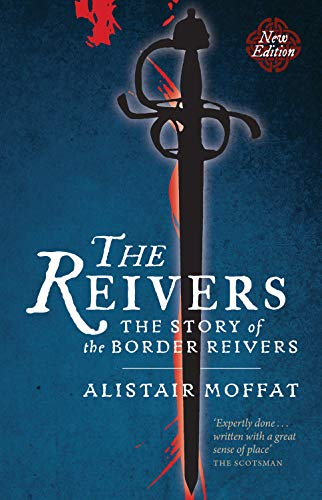 Top 6 best border reivers for 2019