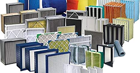 18x22x1 Purolator Hi-E 40 Extended Surface Pleated Air Filter Assigned by Sterling Seal /& Supply, STCC STCC HI-18x22x1x2.AZ.DSC Furnace Air Filter Mechanical MERV 8 by