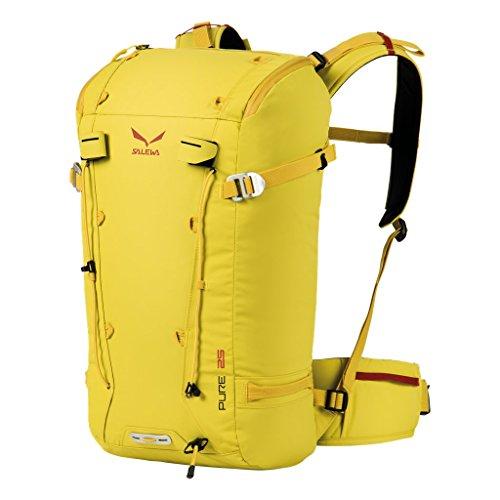 Cheap Salewa Pure 25 Backpack – 1526cu in Kamille, One Size
