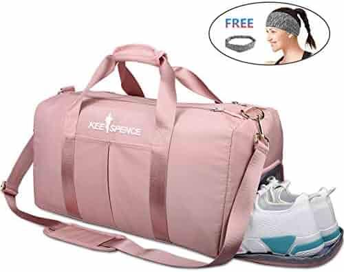 35b3f5756a32 Shopping Last 90 days - Sports Duffels - Gym Bags - Luggage   Travel ...