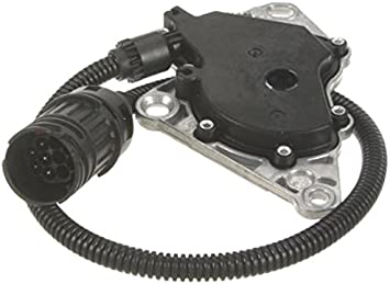 OES Genuine Neutral Safety Switch for select BMW models