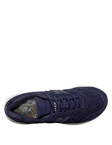 New Balance WRT580 W chaussures Noir