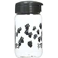 Lixit Small Animal Treat Jar 16 oz_DX