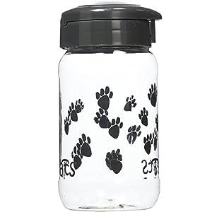 Lixit Small Animal Treat Jars (16oz)