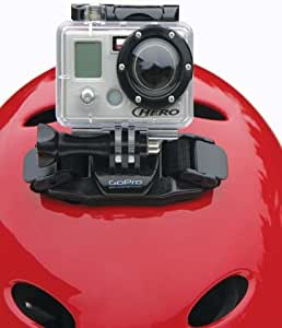 GoPro HERO Wide Camera