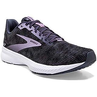 Brooks Launch 8 Women's Neutral Running Shoe
