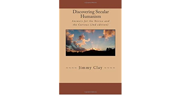 Jimmy clay bottom