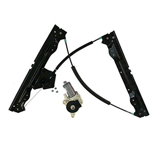 tyc-660422-dodge-avenger-front-left-replacement-window-regulator