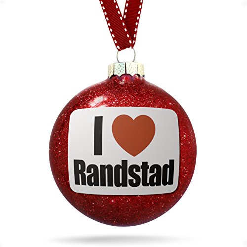 christmas-decoration-i-love-randstad-region-the-netherlands-europe-ornament