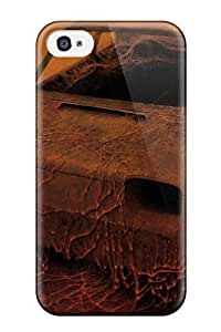4/4s Perfect Case For Iphone - ZldLoLI5951wUwRU Case Cover Skin