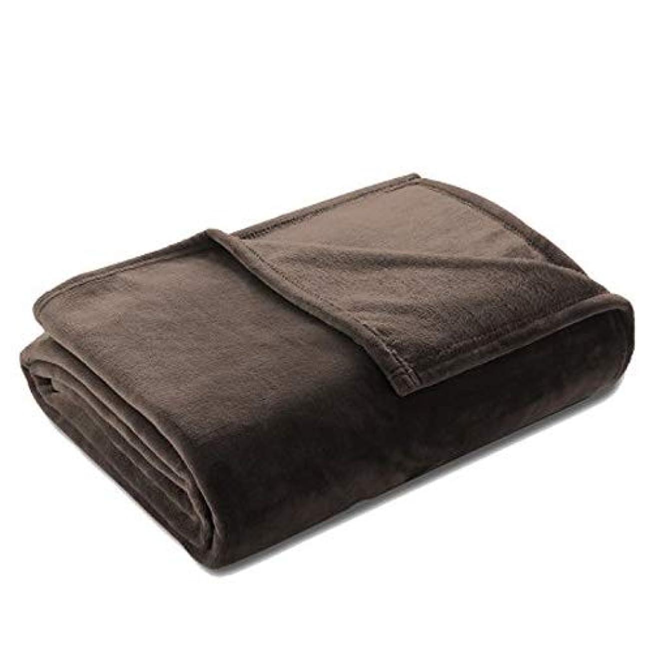 甘味固める穿孔するロスコ イタリア軍 ウールブランケット レプリカ Rothco Italian Army Type Wool Blanket 10244