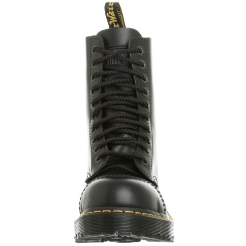 Black Boot Men's Martens Women's Dr 8761 azw0q