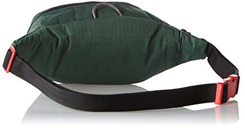 Forvert Hip Bag Lenn green